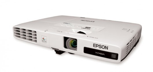 Epson PowerLite 1776