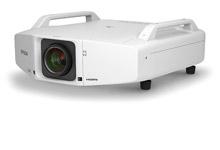 PowerLite Pro Z8250NL
