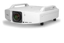 PowerLite Pro Z8350WNL