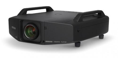 PowerLite Pro Z8455WUNL