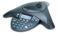 Polycom SoundStation2W™